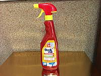 Средство для уборки в ванной комнате DM Denkmit Power-Reinger Multi-Pawer 4 750г.