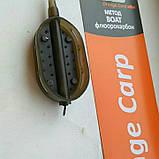 Метод BOAT ( Флюорокарбон), фото 5