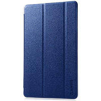 Teclast X80 Pro Leather Protective Case with Stand