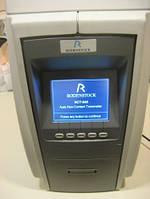 Бесконтактный тонометр Rodenstock NCT-800
