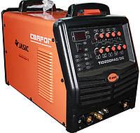 Сварог TIG 200P AC/DC (E101)