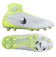 Копы Nike Magista Obra II FG, фото 1