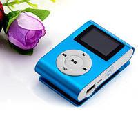 Портативный спорт MP3 плеер (копия iPod Shuffle)