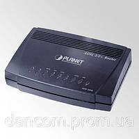 ADSL-модем-роутер Planet ADE-3400A (3400)