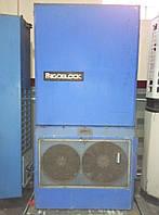 Автономная холодильная установка Frigoblock HK 23