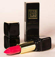 Помада Guerlain Kiss Kiss №361  Excessive Rose