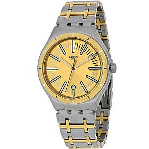 Часы мужские Swatch YWS410G