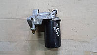 Кронштейн фильтра AUDI 100, С4, 053115417C