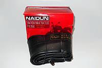 Камера 2.75 / 3.00-17 NAIDUN Tire