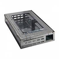 Мышеловка-живоловка многоместная SX-5003CL