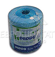 Шпагат тепличный Piippo 600 (синий)