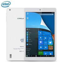 Teclast X80 Pro Tablet PC