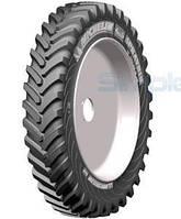 Шина 380/90R46 Michelin SPRAYBIB TL