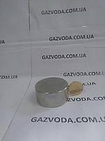 Неодимовый магнит 55 25 Польша, фото 1