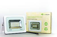 Прожектор светодиодный Ecostrum 50W Tablet