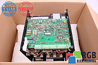 AAD6501AV7 3ADT218041R6501 0-485VDC 125A CONVERTER VERITRON ABB ID16224, фото 1
