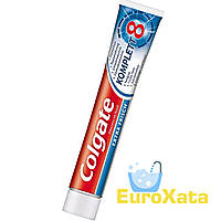 Зубная паста Colgate Komplett 8 Extra Frisch