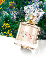 Духи  женские , парфюм  Life Кenzo 50 мл
