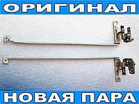 Петли DELL N5020 N5030 M5030 новые пара