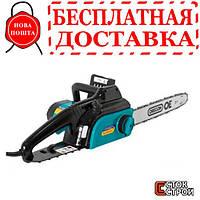 Электропила Sadko ECS 2000 (шина и цепь 14+16)