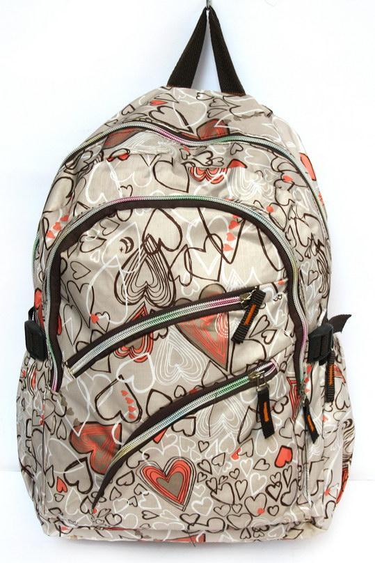 Рюкзак универсальный купить в харькове недорого эрго рюкзак ergobaby отзывы