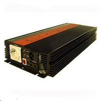 Автономный инвертор Luxeon IPS-2000C