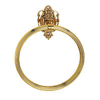 Stilars 1231 кольцо для полотенец