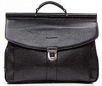 97f273cd8049 Кожаный портфель мужской в категории мужские сумки и барсетки в ...