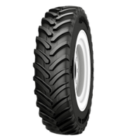 Шина 380/90R46 Alliance 354 TL