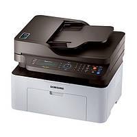 МФУ Samsung SL-M2070FW (SL-M2070FW/XEV)