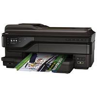 МФУ HP OfficeJet 7612A (G1X85A)