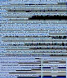 Штукатурка известковая Штук, Spaten Stuk, 23кг, фото 2