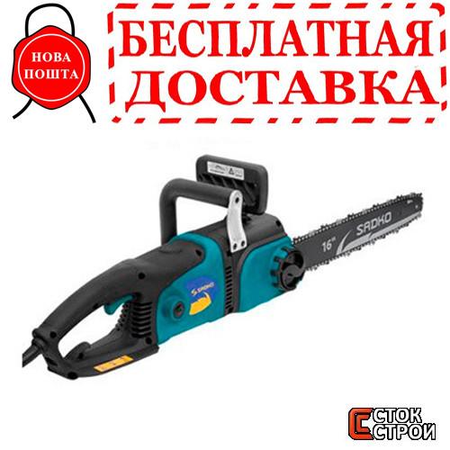 Электропила Sadko ECS 2440