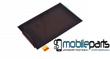 Оригинальный Дисплей LCD (Экран) для Дисплей Fly FS506 Cirrus 3