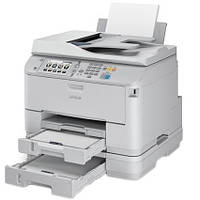 МФУ Epson WorkForce Pro WF-M5690DWF (C11CE37401)