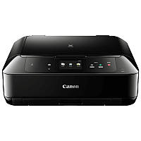 МФУ Canon PIXMA MG7750 (0596C006)
