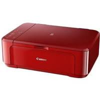 МФУ Canon PIXMA MG3650 Red (0515C046)