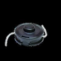 Катушка с полуавтоматической намоткой ОМ (резьба М8)