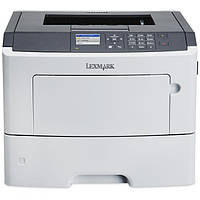 Принтер Lexmark MS610dn (35S0430)