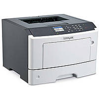 Принтер Lexmark MS510dn (35S0330)