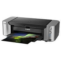 Принтер Canon PIXMA PRO-100s (9984B009)