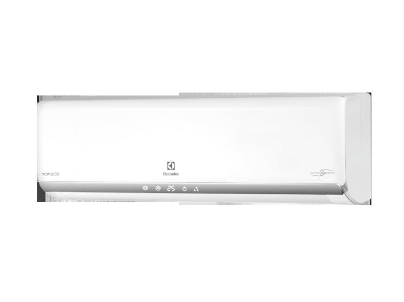 Кондиционер Electrolux EACS/I-09HM/N8_19Y Monaco  DC Inverter