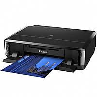 Принтер Canon PIXMA iP7250 (6219B006AA)