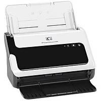 Протяжный сканер HP ScanJet 3000 (L2723A)