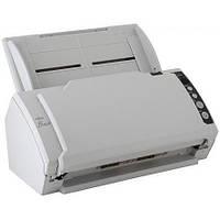 Протяжный сканер Fujitsu fi-6110 (PA03607-B001)