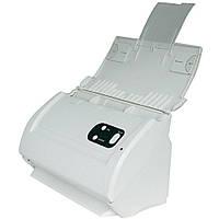 Протяжный документ-сканер Plustek SmartOffice PS283 (0220TS)