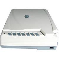 Планшетный сканер Plustek OpticPro A320 (0147TS)