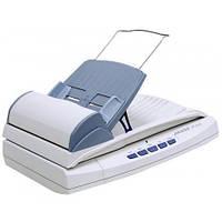 Планшетный сканер Plustek SmartOffice PL806 ADF