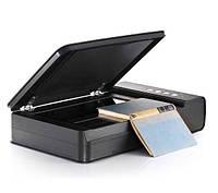 Планшетный сканер Plustek OpticBook 4800 (0202TS)