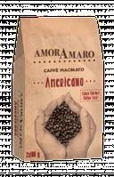 AmorAmaro Amerikano 200гр